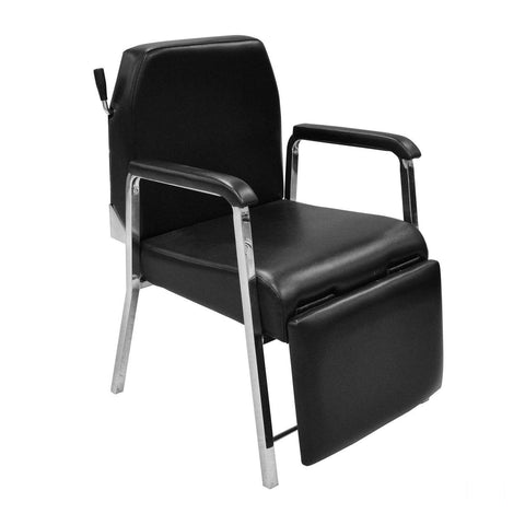 Image of Berkeley Berkeley Ferris Shampoo Chair Shampoo Chairs - ChairsThatGive