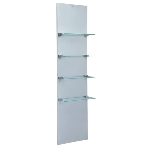 Image of Dream In Reality DIR Vina Retail Display Shelf Display Shelf - ChairsThatGive