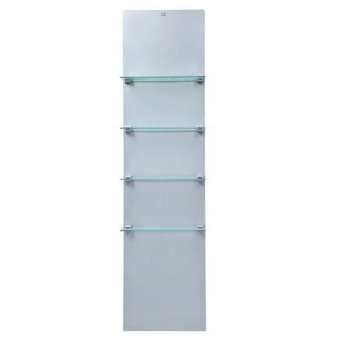 Dream In Reality DIR Vina Retail Display Shelf Display Shelf - ChairsThatGive