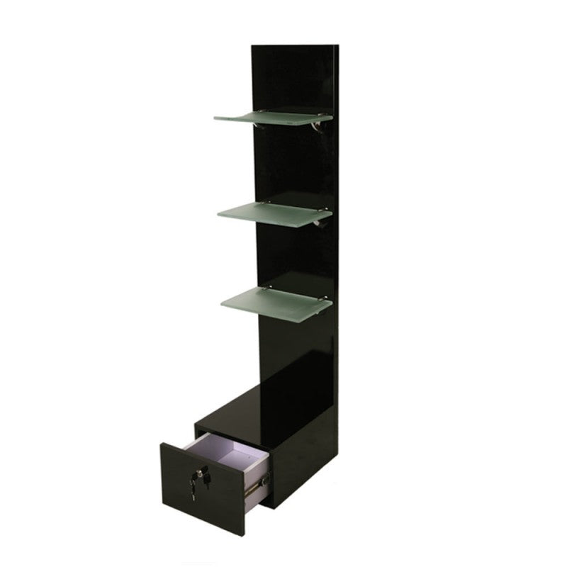 Dream In Reality DIR Barron Retail Display Shelf Display Shelf - ChairsThatGive