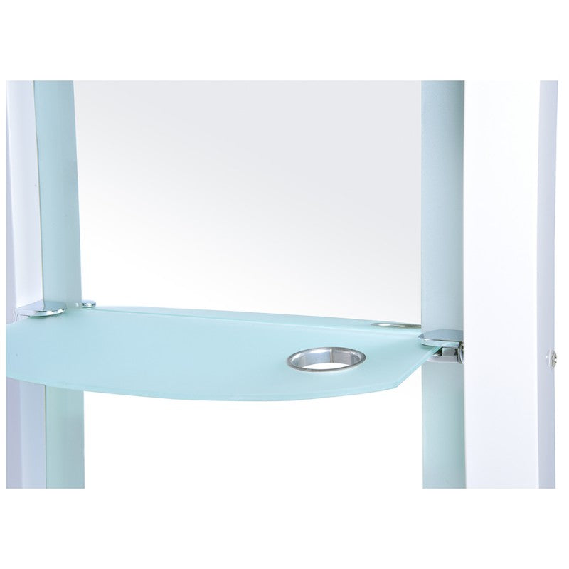 Dream In Reality DIR Patek Styling Station with LED Lighting Styling Station - ChairsThatGive