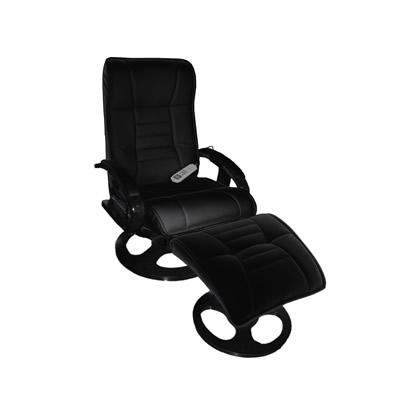 Image of iComfort iComfort IC1101 Massage Chair Massage Chair - ChairsThatGive