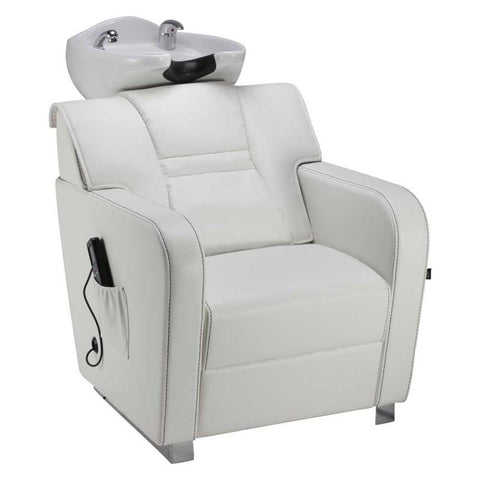 Image of Dream In Reality DIR Olympic Shampoo Backwash Unit with Massage Shampoo & Backwash Unit - ChairsThatGive