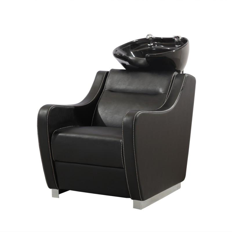 Dream In Reality DIR Arcadian Shampoo Backwash Unit Shampoo & Backwash Unit - ChairsThatGive