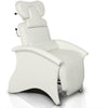Gulfstream La Messina Multi-Function Beauty Chair