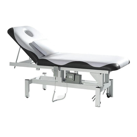 Image of Dream In Reality DIR Mar Egeo Facial Beauty Bed Facial Chairs - ChairsThatGive