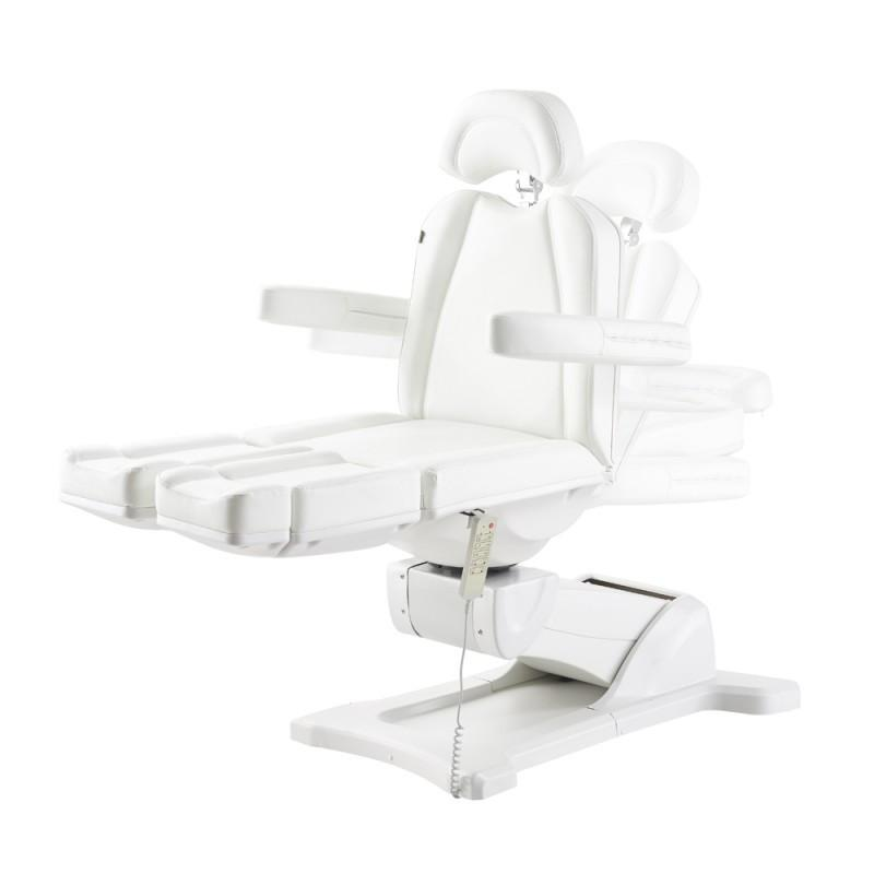 Dream In Reality DIR Libra - Full Electrical with 5 Motors Facial Beauty Bed & Chair Facial Chairs - ChairsThatGive