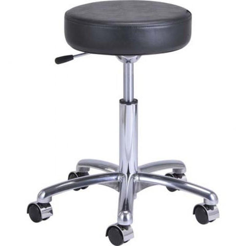 Image of Dream In Reality DIR Baby Panda Salon Stool Salon Stools - ChairsThatGive