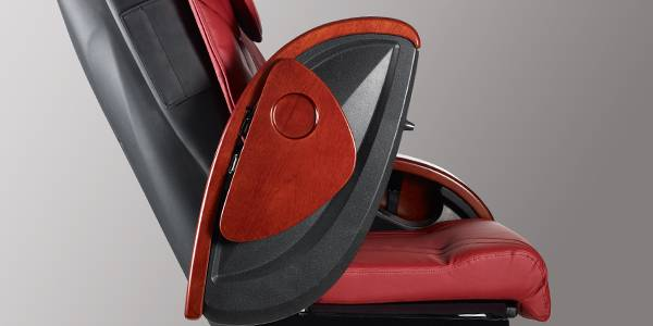 J&A J&A Cleo GX Pedicure Chair Pedicure & Spa Chairs - ChairsThatGive