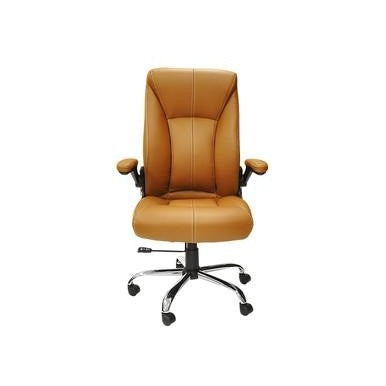 Image of Mayakoba Mayakoba Avion Customer Chair Customer & Waiting Chairs - ChairsThatGive
