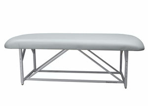 Touch America Touch America Aphrodite Stationary Wet/Dry Spa Table Wet Tables & Showers - ChairsThatGive
