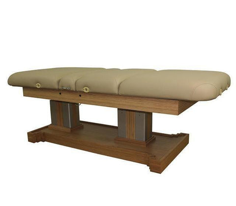 Image of Touch America Touch America Atlas Biologica Spa Massage & Treatment Table Massage & Treatment Table - ChairsThatGive
