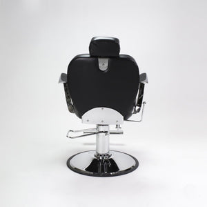 Berkeley Berkeley Austen All Purpose Styling Chair Styling Chair - ChairsThatGive