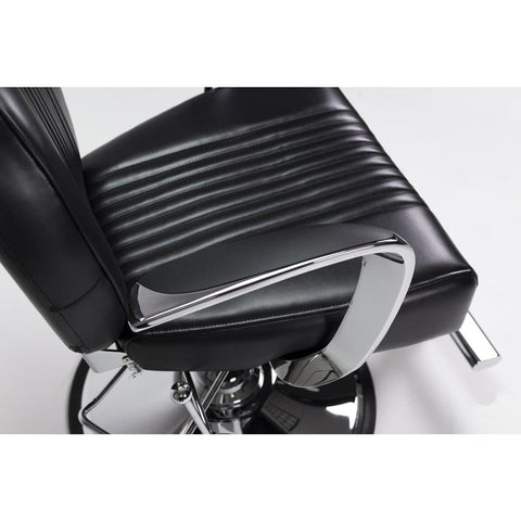 Image of Berkeley Berkeley Austen All Purpose Styling Chair Styling Chair - ChairsThatGive