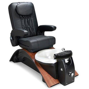 Continuum Continuum Vantage VE Pedicure Spa Chair Pedicure & Spa Chairs - ChairsThatGive