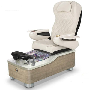 Gulfstream Gulfstream Chi Spa 2G Pedicure Chair Pedicure & Spa Chairs - ChairsThatGive