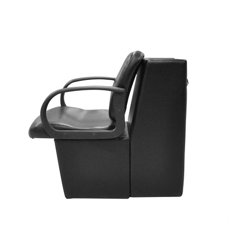 Berkeley Berkeley Hamilton Hair Dryer Chair Hair Dryer Chairs - ChairsThatGive