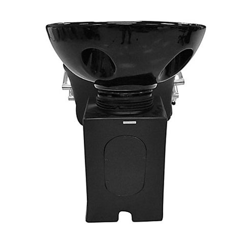 Image of Berkeley Berkeley Conti Shampoo Backwash Unit Shampoo & Backwash Unit - ChairsThatGive