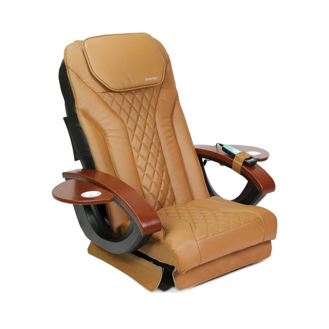 Mayakoba Mayakoba Shiatsulogic EX Exclusive Massage Chair Massage Chair - ChairsThatGive