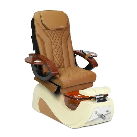 Image of Mayakoba Mayakoba Fior Pedicure Spa Pedicure & Spa Chairs - ChairsThatGive