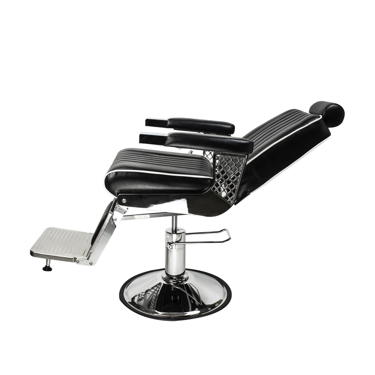 Berkeley Berkeley Fitzgerald Barber Chair Barber Chairs - ChairsThatGive