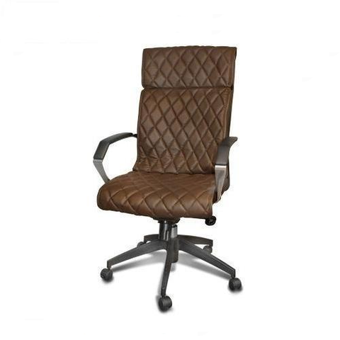 Gulfstream Gulfstream Customer Chair Customer & Waiting Chairs - ChairsThatGive