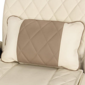 Gulfstream Gulfstream Daisy 3 Spa & Pedicure Chair Pedicure & Spa Chairs - ChairsThatGive
