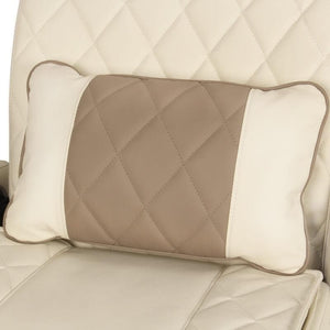 Gulfstream Gulfstream Camellia 1 Spa & Pedicure Chair Pedicure & Spa Chairs - ChairsThatGive