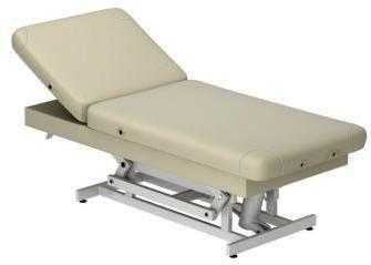Touch America Touch America HiLo Battery Face & Body Spa Massage & Treatment Table Massage & Treatment Table - ChairsThatGive