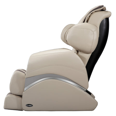 Image of iComfort IC1126 Massage Chair