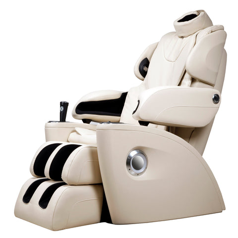 Image of iComfort iComfort IC5500 Massage Chair Massage Chair - ChairsThatGive