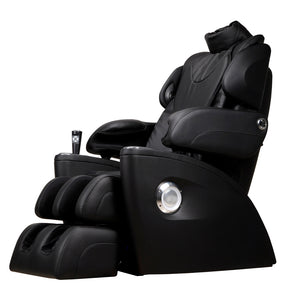 iComfort iComfort IC5500 Massage Chair Massage Chair - ChairsThatGive