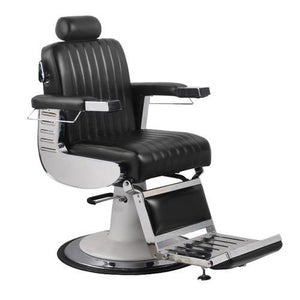 Keller International Keller International Parlor Barber Chair Barber Chairs - ChairsThatGive