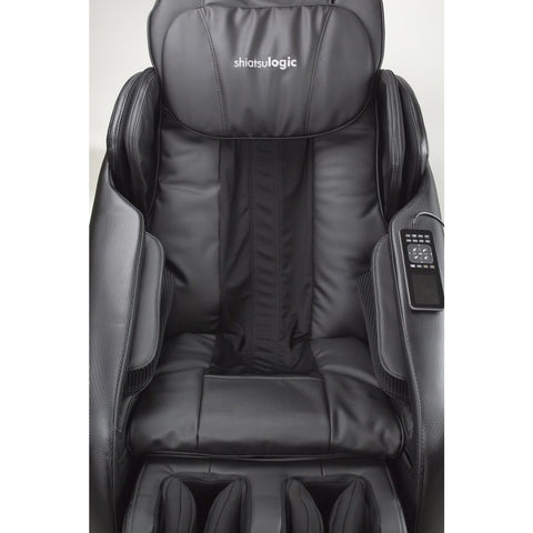 Image of Mayakoba Mayakoba Yokohama Massage Chair Massage Chair - ChairsThatGive