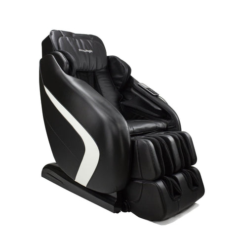 Mayakoba Mayakoba Yokohama Massage Chair Massage Chair - ChairsThatGive