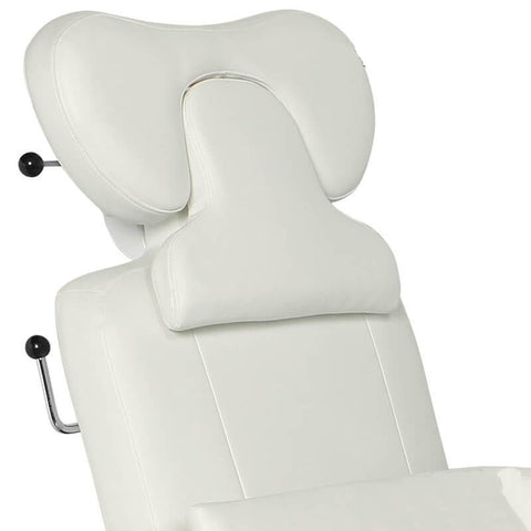 Image of Gulfstream La Messina Multi-Function Beauty Chair