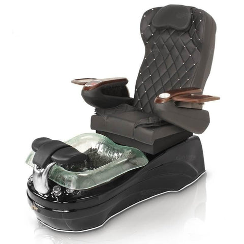 Image of Gulfstream Gulfstream La Tulip 2 Pedicure Chair Pedicure & Spa Chairs - ChairsThatGive