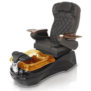 Gulfstream Gulfstream La Tulip 2 Pedicure Chair Pedicure & Spa Chairs - ChairsThatGive