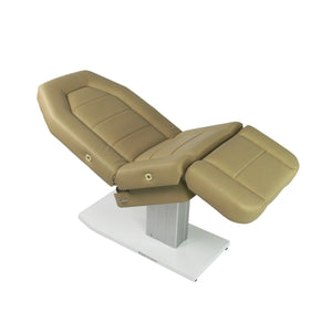 Touch America Touch America Marimba Spa Massage & Treatment Table Massage & Treatment Table - ChairsThatGive