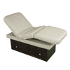 Touch America Touch America Sanya Powertilt Motorized Massage & Treatment Table W/Adjustable Back & Knee Massage & Treatment Table - ChairsThatGive