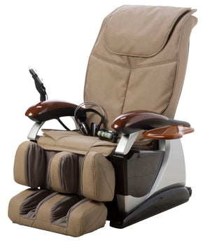 Pedi Spas Of America Pedi Spas Of America PSA-116 Reclining Massage Chair Massage Chair - ChairsThatGive