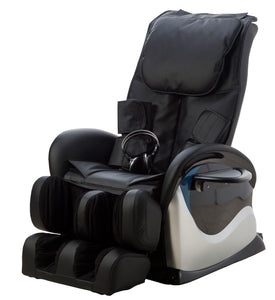 Pedi Spas Of America Pedi Spas Of America PSA-215 Reclining Massage Chair Massage Chair - ChairsThatGive