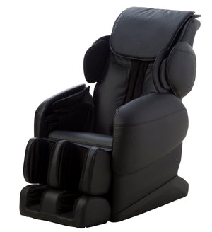 Pedi Spas Of America Pedi Spas Of America PSA-314 Reclining Massage Chair Massage Chair - ChairsThatGive
