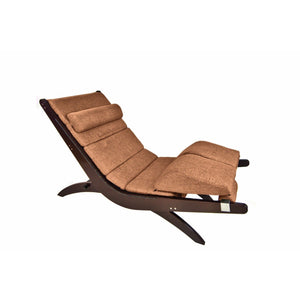 Touch America Touch America Breath Outdoor Pedi-Lounge Pedi-Lounger - ChairsThatGive