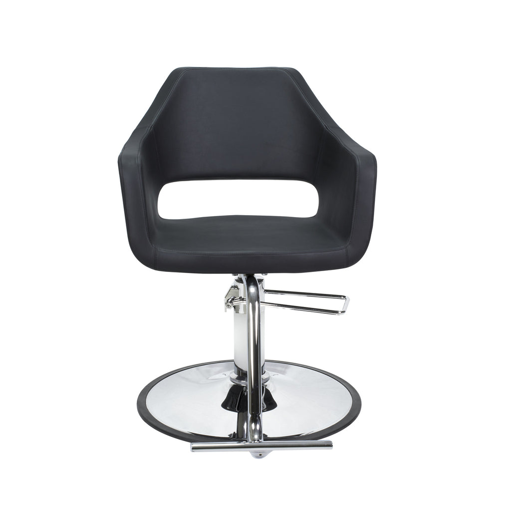 Berkeley Berkeley Richardson Styling Chair Styling Chair   ChairsThatGive  ...