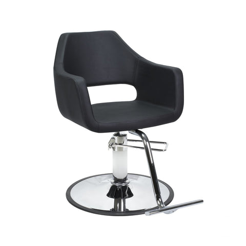 Image of Berkeley Berkeley Richardson Styling Chair Styling Chair - ChairsThatGive