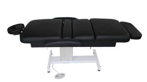 Image of Touch America Touch America Venetian Face & Body Spa Massage & Treatment Table Massage & Treatment Table - ChairsThatGive