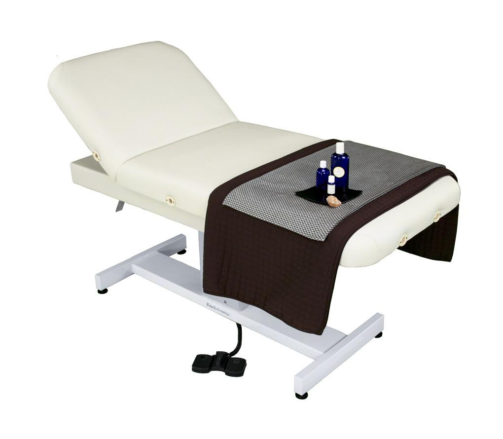 Touch America Touch America Venetian Face & Body Spa Massage & Treatment Table Massage & Treatment Table - ChairsThatGive