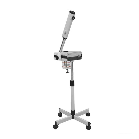 Image of Dermalogic Dermalogic Forney Facial Steamer Facial Machine - ChairsThatGive