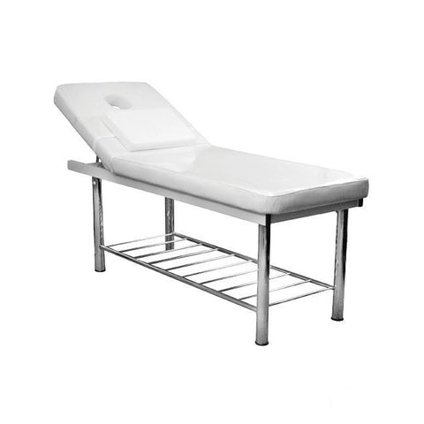 Dermalogic Dermalogic Sanger Massage & Treatment Table Massage & Treatment Table - ChairsThatGive